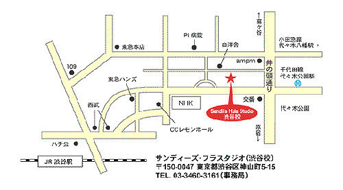SHS_map_shibuya1.jpg